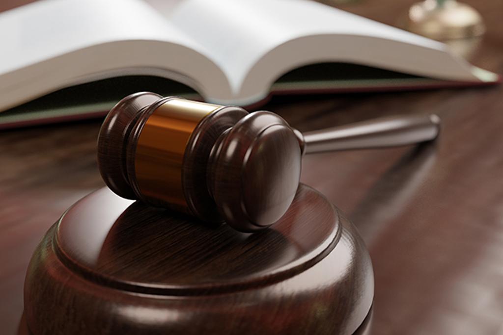 ADR(裁判外紛争解決手続)又は訴訟の提起